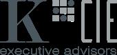 kvarnstroem-logo