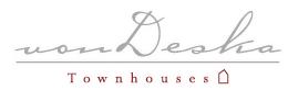 logo-von-deska-townhouses-2012